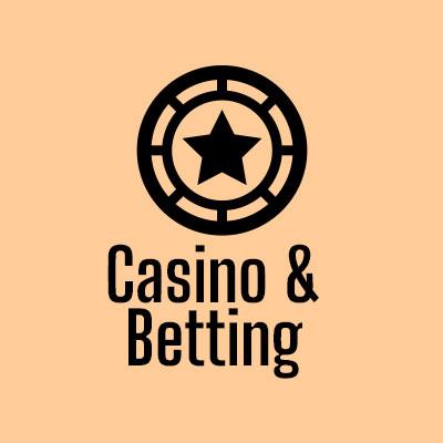 Casino & Betting kasino