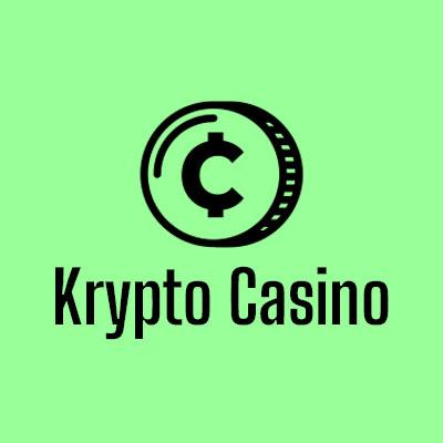 Krypto Casino kasino