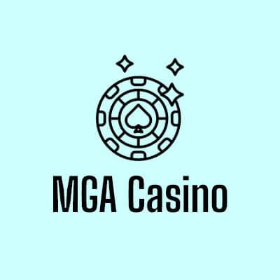 MGA Casino kasino