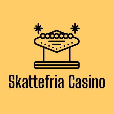 Skattefria Casino kasino