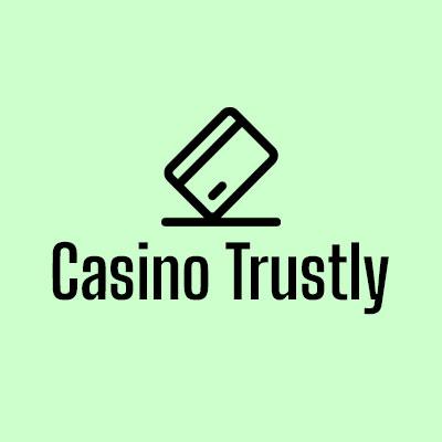 Casino Trustly kasino