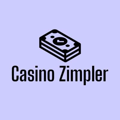 Casino Zimpler kasino